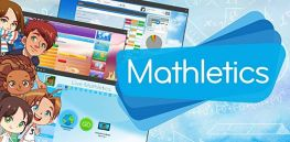 Mathletics Challenge